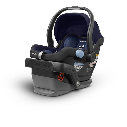 UPPABABY MESA INFANT CAR SEAT TAYLOR