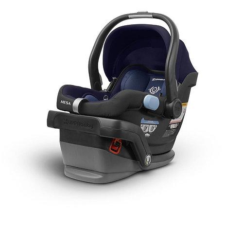 UPPABABY MESA INFANT CAR SEAT TAYLOR