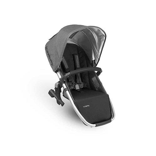 Vista Rumble Seat - Jordan