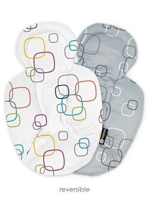 4Moms - Newborn Insert for Mamaroo - Plush