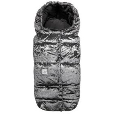 7Am Winter Footmuff Evolution B212