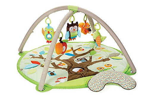 SKIP HOP BABY ACTIVITY GYM