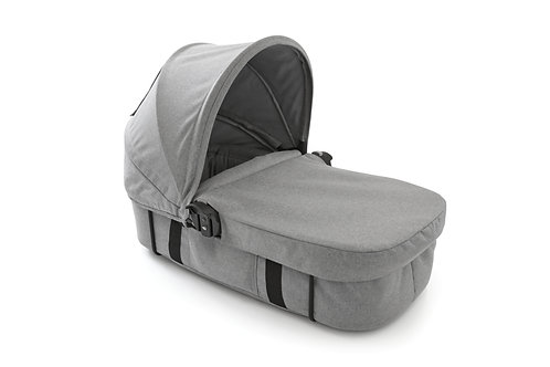 City Select LUX - Pram Kit Slate