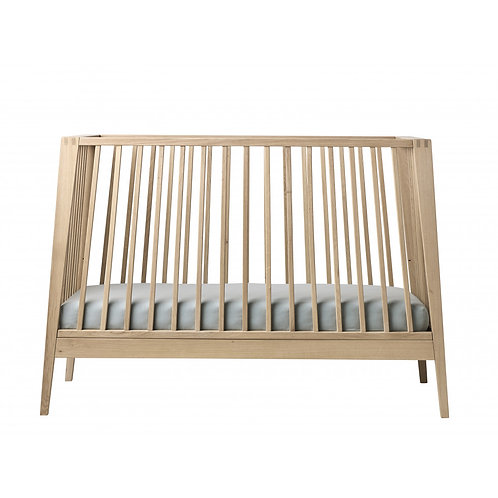 Linea Baby Crib