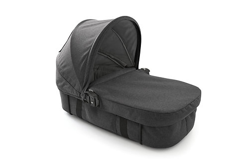 City Select LUX - Pram Kit Granite