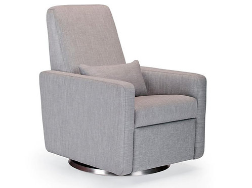 -GRANO GLIDER RECLINER QUICK Ships in 5 days