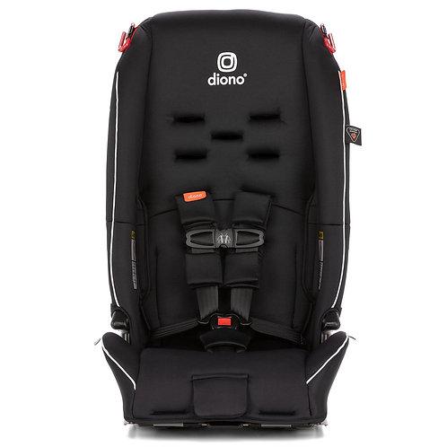 DIONO Radian 3 R