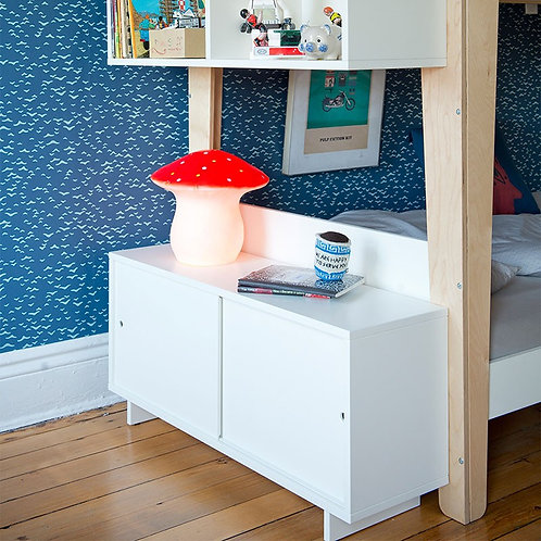 Oeuf PERCH BUNK BED CONSOLE