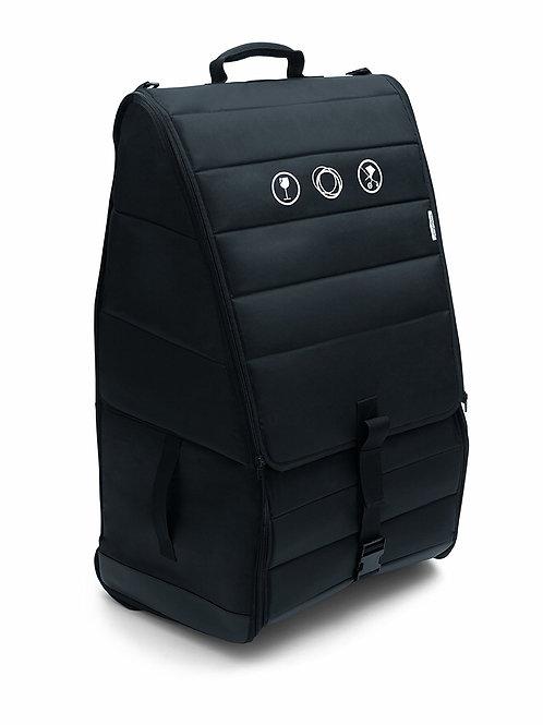 Comfort Transport Bag
