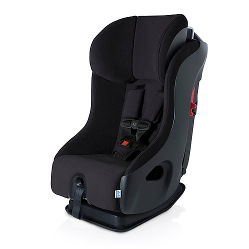 CLEK Fllo Convertible Car Seat - Crypton (2018)