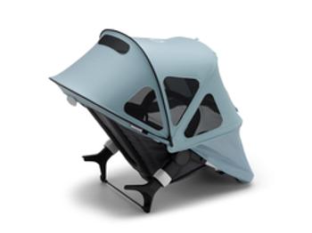 Bugaboo - Breezy Sun Canopy 2020 - Fox2/Cameleon3/Lynx