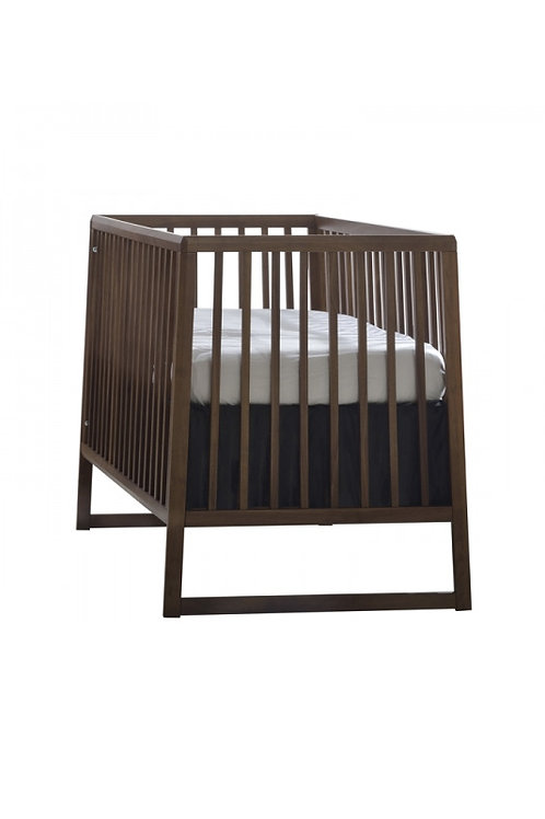 Rio Classic Crib by Tulip