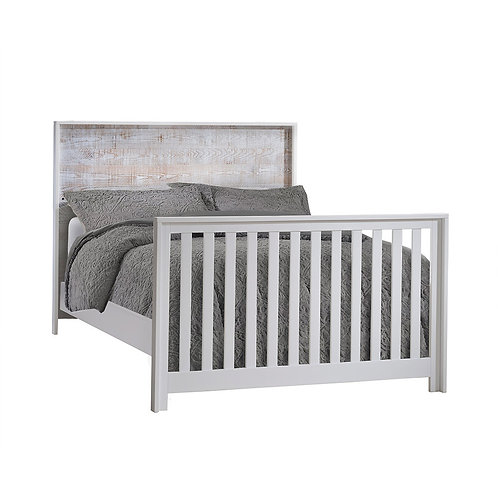 NEST Vibe Collection Twin Bed 39""