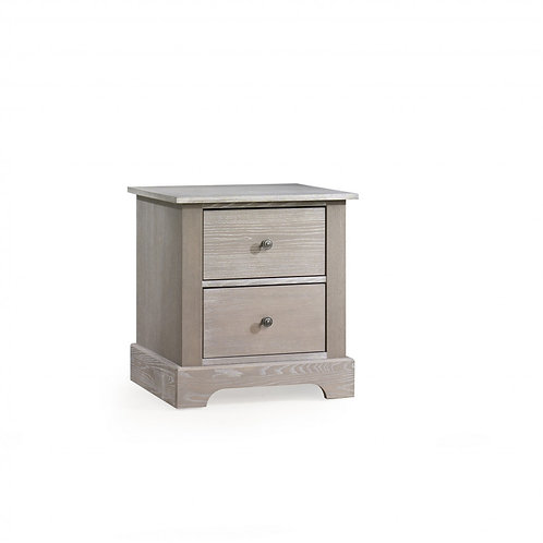 Emerson Night Stand