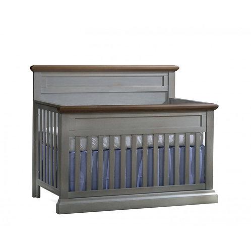 Cortina Convertible Crib