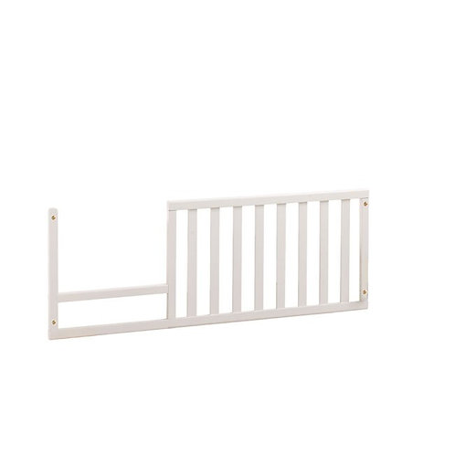 Toddler Gate for Milano Convertible Crib by Nest Juvenile