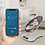 Thumbnail: 4moms - MamaRoo 4 Bluetooth-Enabled High-tech Baby Swing