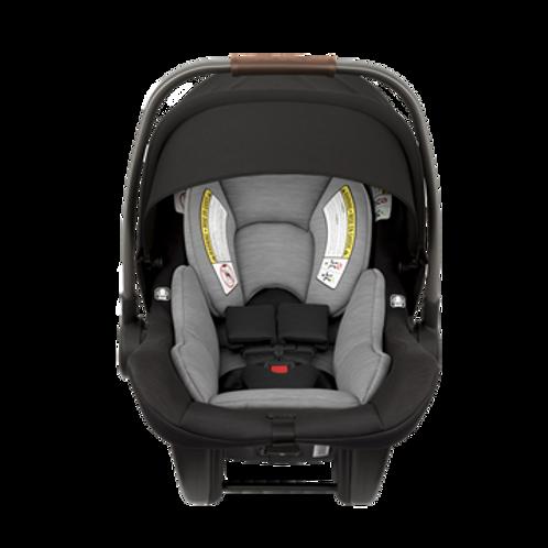 Nuna Pipa Lite Car Seat