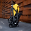 Thumbnail: Bugaboo - Bee6 Complete