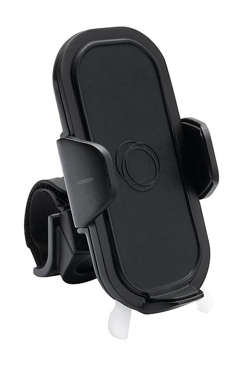 Smartphone Holder By Bugaboo