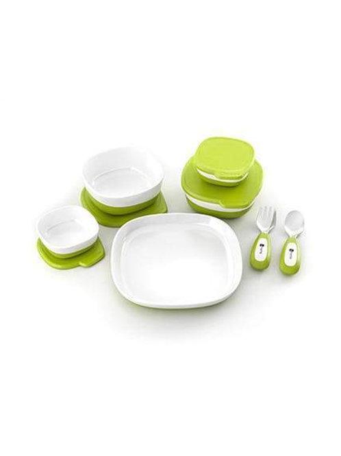 4Moms - Feeding Starter Set