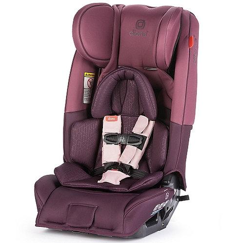 Diono radian 3 RXT Convertible Car Seat - Plum