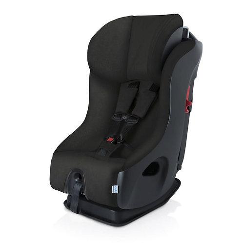 Fllo Convertible Car Seat - Standard (2018) - Noire