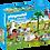 Thumbnail: Playmobil City Life: Housewarming Party Building Set 9272
