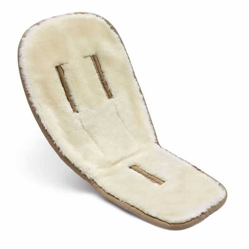 Bugaboo - Wool Seat Liner