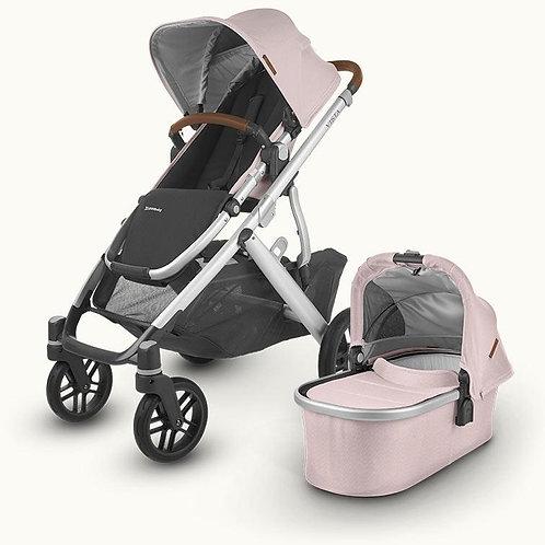 UPPAbaby Vista V2 Stroller 2020