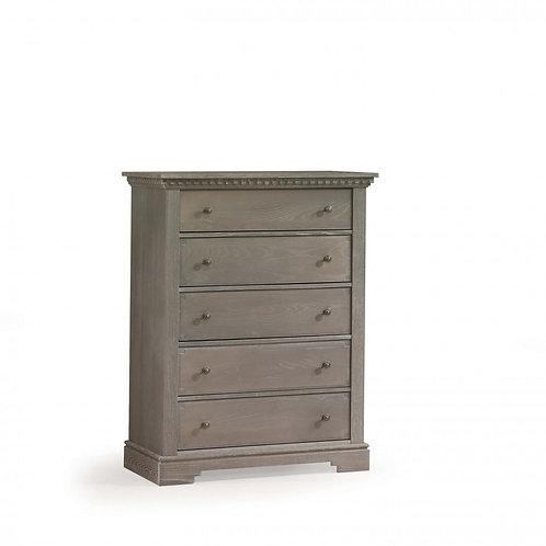 Ithaca 5 Drawer Dresser