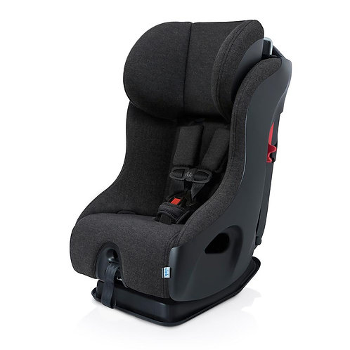 CLEK FLLO Car Seat Mammoth