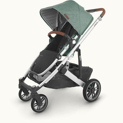 UPPAbaby Cruz V2 (2020) Stroller