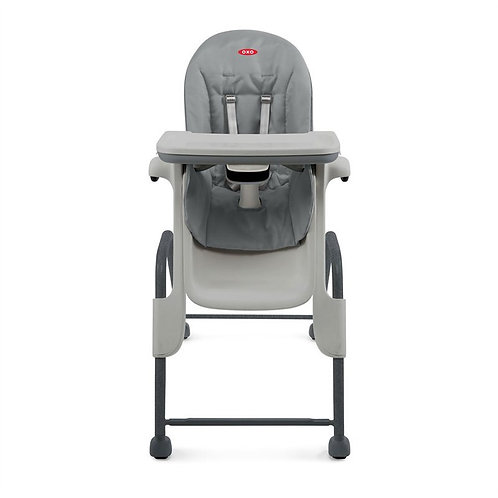 SEEDLING HIGH CHAIR