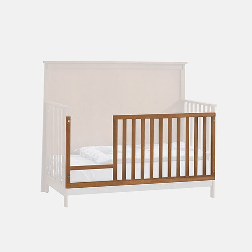 NEST Bruges Collection Toddler Gate