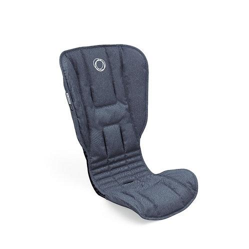 Bee5 - Seat Fabric
