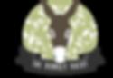 TDD_logo.png
