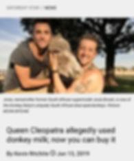 Screenshot_20200428-182958_Chrome.jpg