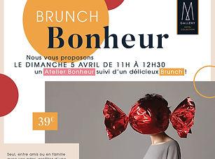 FlyersBrunch-Bonheur.jpg