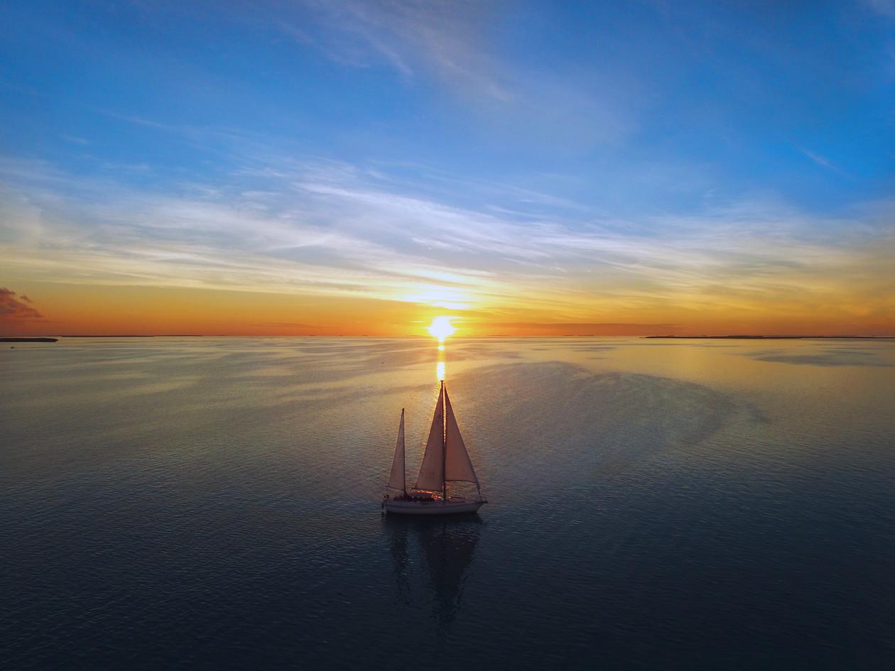 Sunset Sail Point Edited.jpg