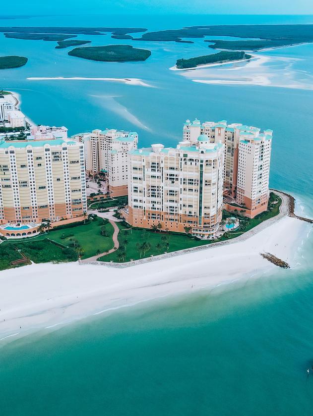 Marco Island 2