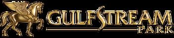 Gulfstream Logo PNG.png