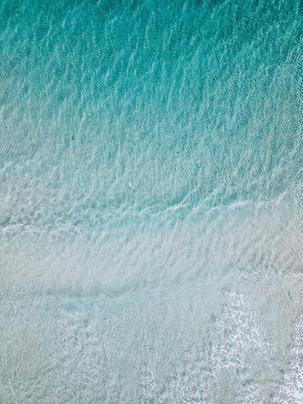 OCEAN 1