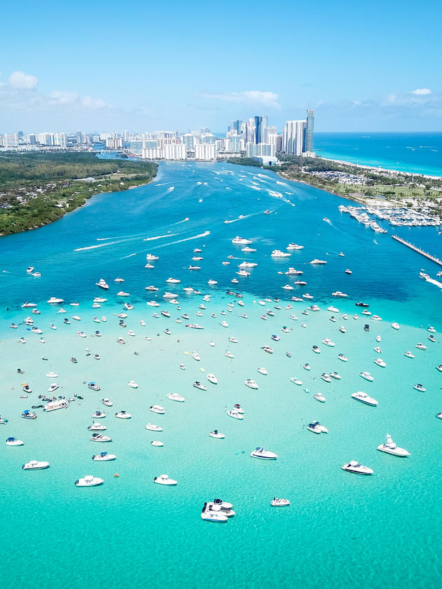 Sandbar Party Haulover Inlet.jpg