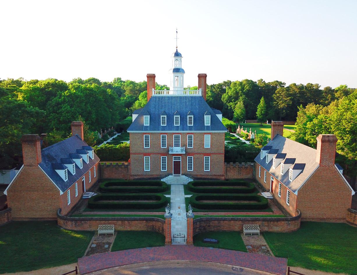 Governors Palace.jpg