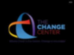 The Change Center
