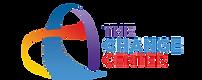 Logo_Small_no_bck_edited.png