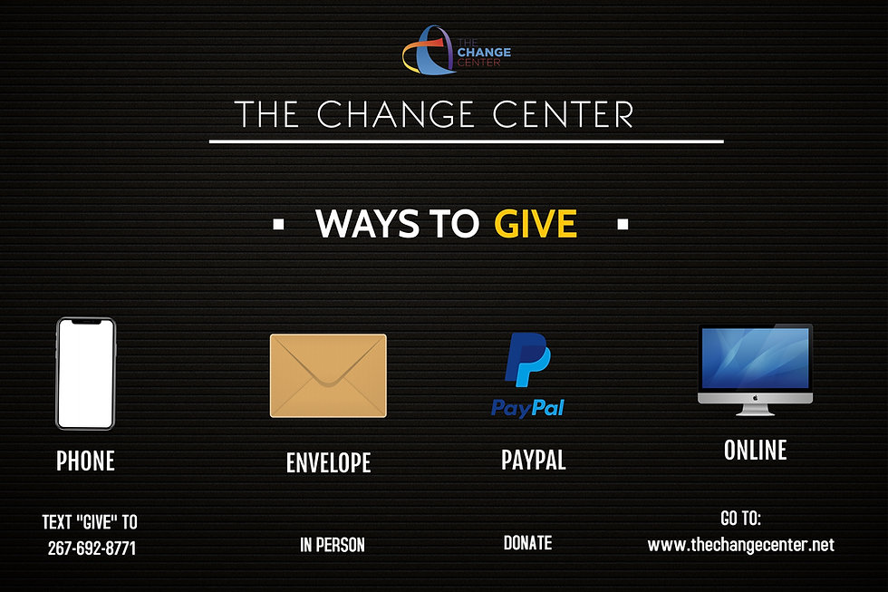 Copy of ways to give.jpg
