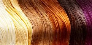 women hair cut in tustin ca