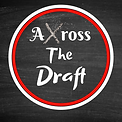Copy of A ross (1).png